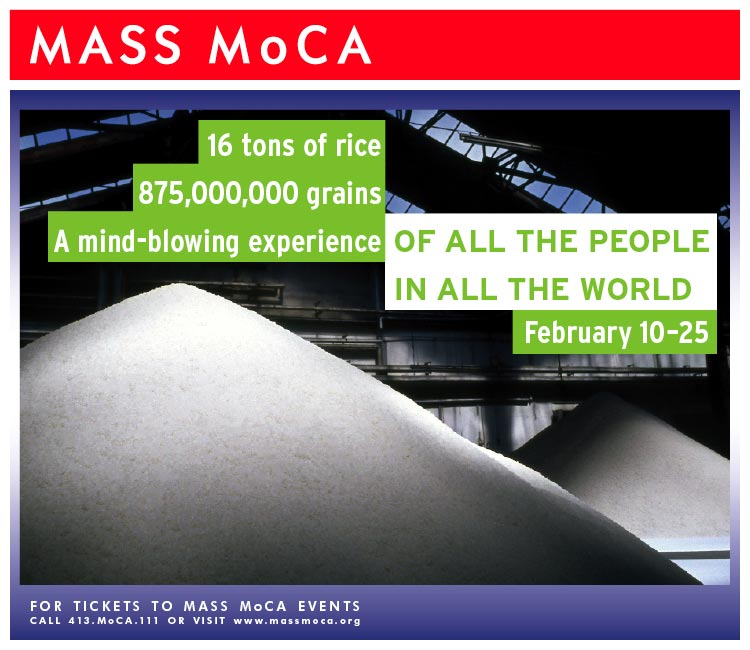 MassMoca